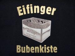 """Stammtisch """"Eifinger Bubenkiste"""""""